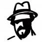 Thx for the logo, Golif